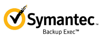 Symantec Backup Exec Monitoring with PRTG Plugins