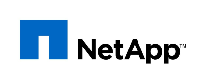 NetApp ONTAP Storage Monitoring with PRTG Plugins